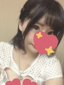 JKMAX_たま_1