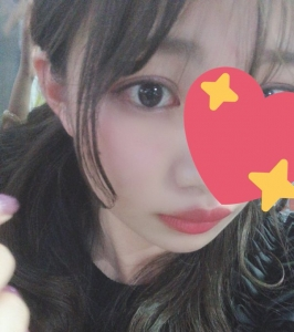 JKMAX_らでぃっつ_1