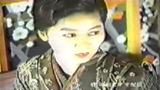 裏ビデオ 和服のミセスハート 無修正 - 裏ビデオ