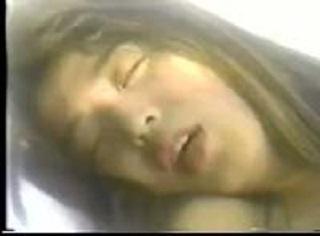 飯島愛 イメージビデオ