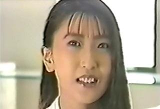 高田貴和子