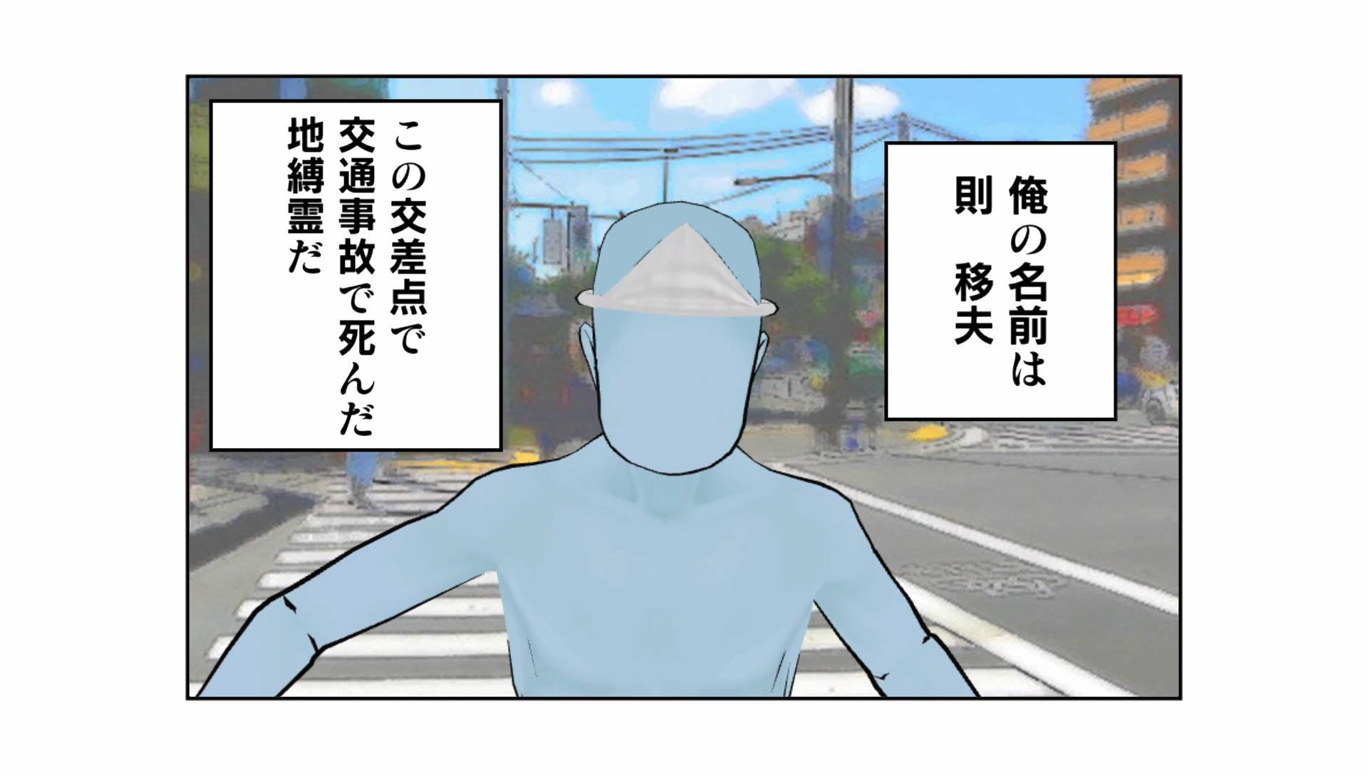 frame-0.jpeg