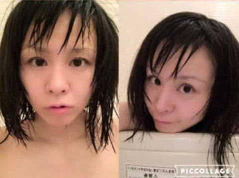 て 流出 ラブホ で 全裸 画像 エゴサーチ し を Misono みた ところ