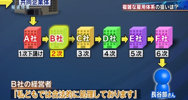 b8TUtcD.jpg