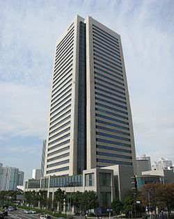 韓国に激震、三菱「売っていいよ。売って解決な」