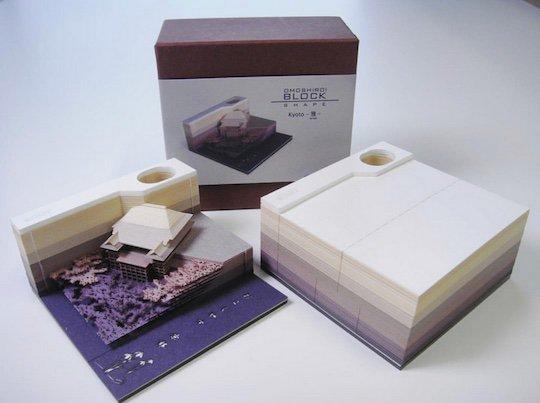 omoshiro-block-japanese-landmark-memo-pad-1.jpg