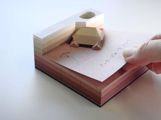 omoshiro-block-japanese-landmark-memo-pad-6.jpg