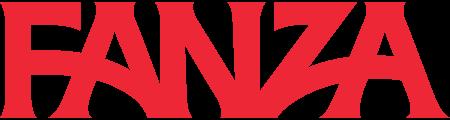 logo_fanza.png