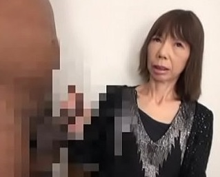 おばさんぽ3